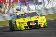 287DTM.2013.MRW.Raceday.Seryogin.ASppa.Images