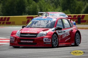 1072014.WTCC.Lada.Team.Race.Day.Seryogin.ASppa.Images