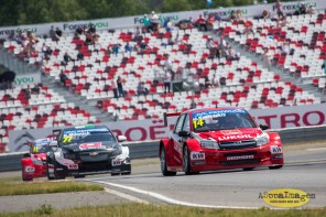 492014.WTCC.Lada.Team.Race.Day.Seryogin.ASppa.Images