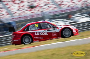 682014.WTCC.Lada.Team.Race.Day.Seryogin.ASppa.Images