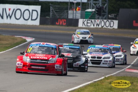 892014.WTCC.Lada.Team.Race.Day.Seryogin.ASppa.Images