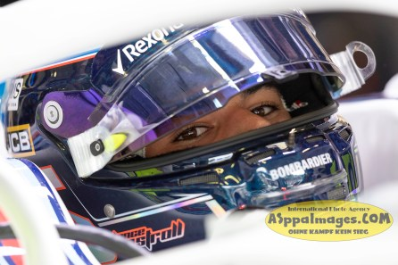 115610.2018.FIA.Formula.1.Round.14.Italian.GP.Monza.Day.3.FP.1.2.ASppaImages.COM by .