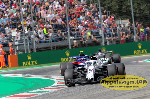 13532018.FIA.Formula.1.Round.14.Italian.GP.Monza.Day.4.FP.3.Qualy.ASppaImages.COM by .