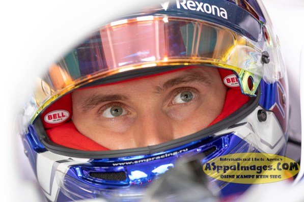 99910.2018.FIA.Formula.1.Round.14.Italian.GP.Monza.Day.3.FP.1.2.ASppaImages.COM by .