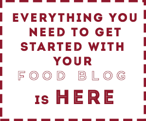 Click-to-Start-Food-Blog