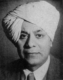 SawaiGandharva