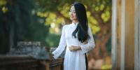 【2021年5月21日(金)】在ベトナム企業様向け Asprova製品紹介WEBセミナー