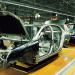 インドネシアでの製造業における生産オペレーションの現状と今後【第2回:生産管理】