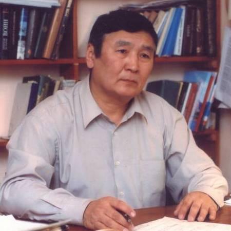 Николай Лугинов книги