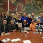 Рок группы Челябинска - презентация энциклопедии