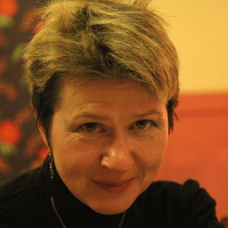Екатерина Полянская стихи