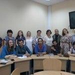 лаборатория перевода Нины Ягодинцевой