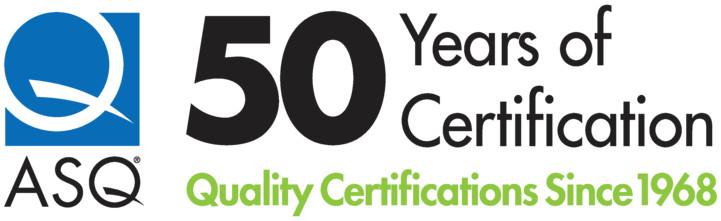 ASQ Certification sample exams -