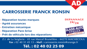Franck Ronsin