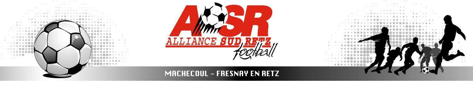 ASR Football