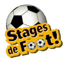 Stage de foot / loto