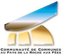 logo-ccrf