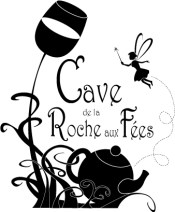 roche-aux-fees