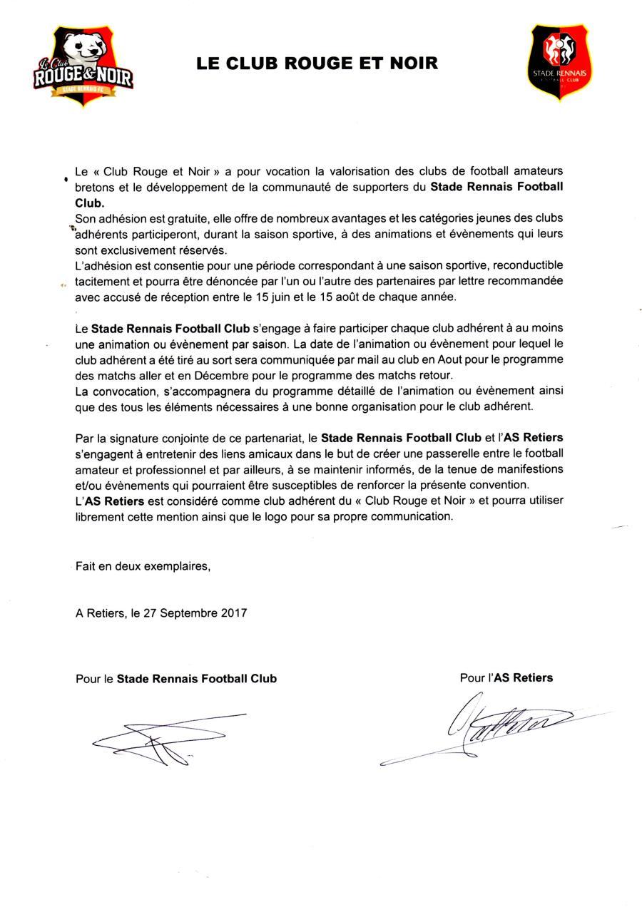 7 Convention du 27 09 2017 signé avec le Stade Rennais.jpg