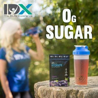 0-g-sugar