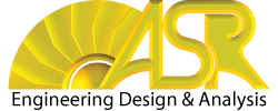 ASR Corporation