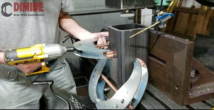Steel Machinability