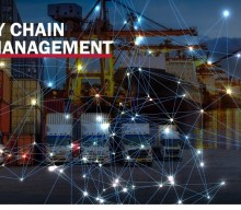 ICT Supply Chain Risk Management Toolkit from CISA