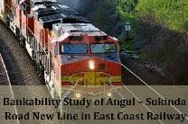 Bankability Study Report 2013