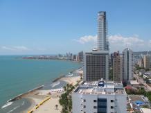 Cartagena,_Colombia_08