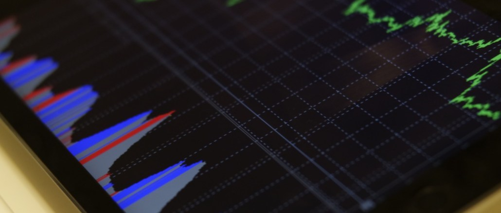 Finance-Stock Market
