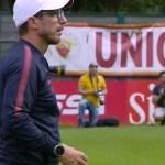 Eusebio Di Francesco - AS Roma