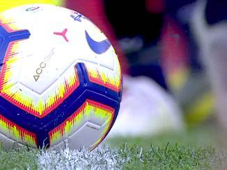 Serie A TIM - Official Ball