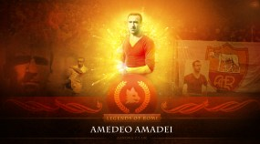 Legends_of_Rome-Amadei