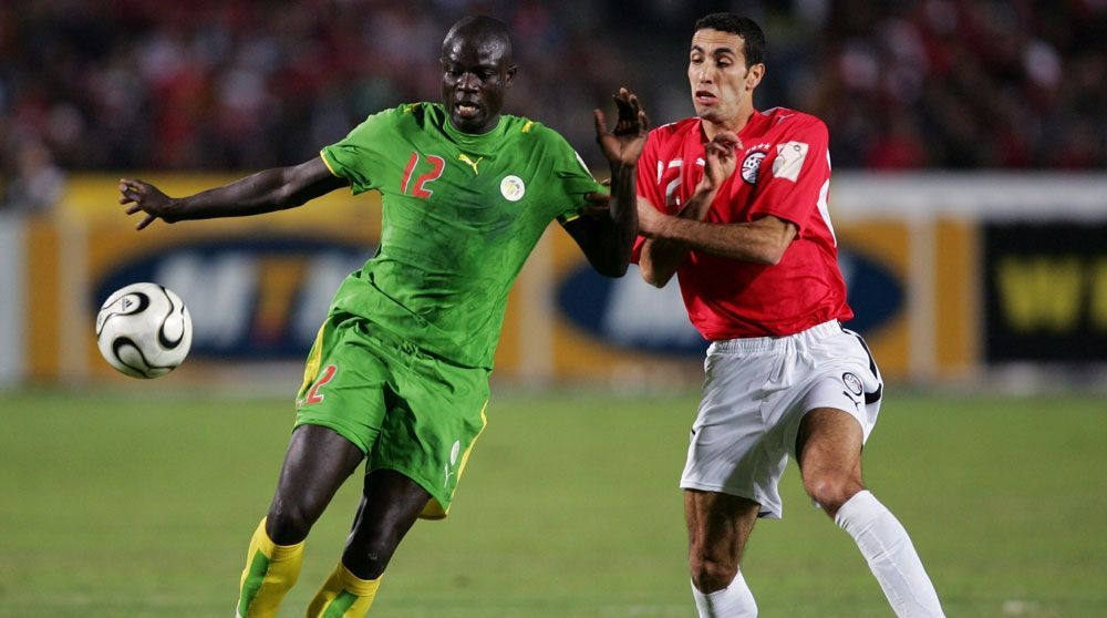 بث مباشر مشاهدة مباراة مصر وبوركينا فاسو السبيل