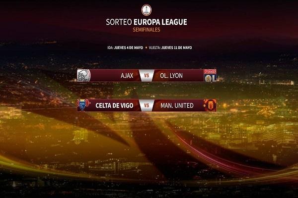 موعد مباريات ثمن نهائي دوري أبطال أوروبا 2018 والقنوات الناقلة