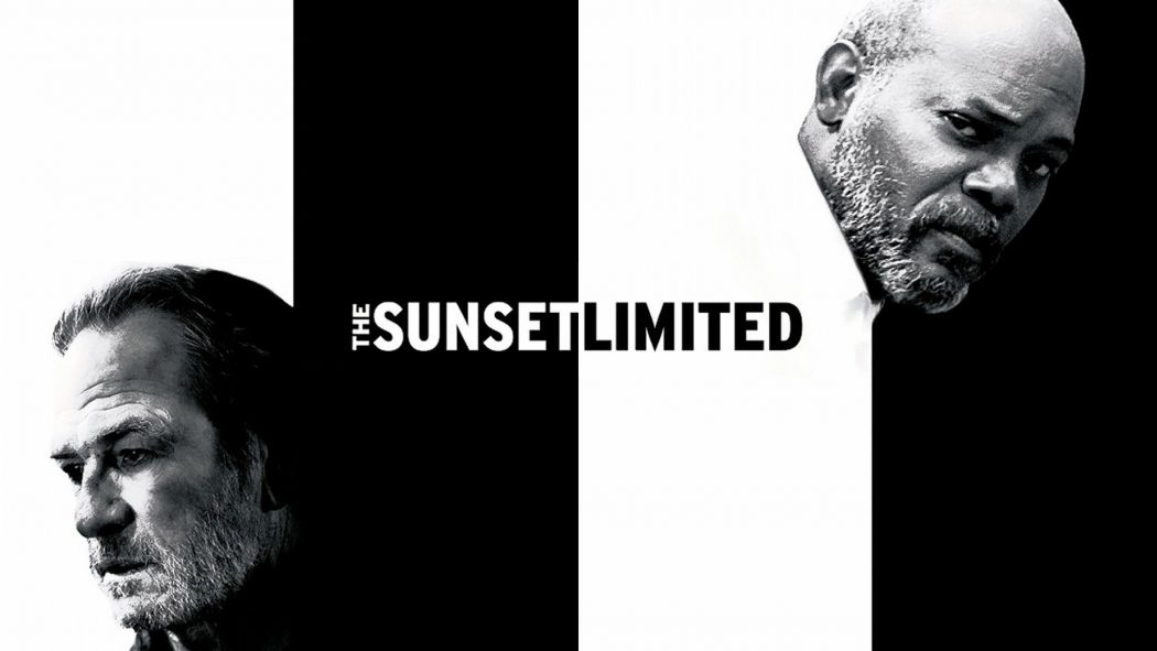 The Sun Set Limited Movie