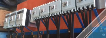 installation of cooling and electricity systems (9)