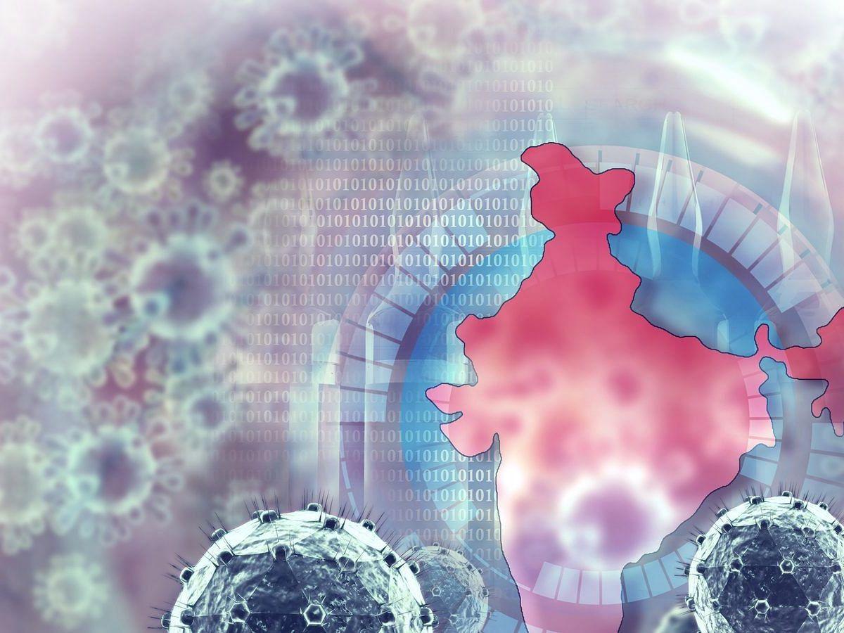 Coronavirus_in_India_e1599472053338
