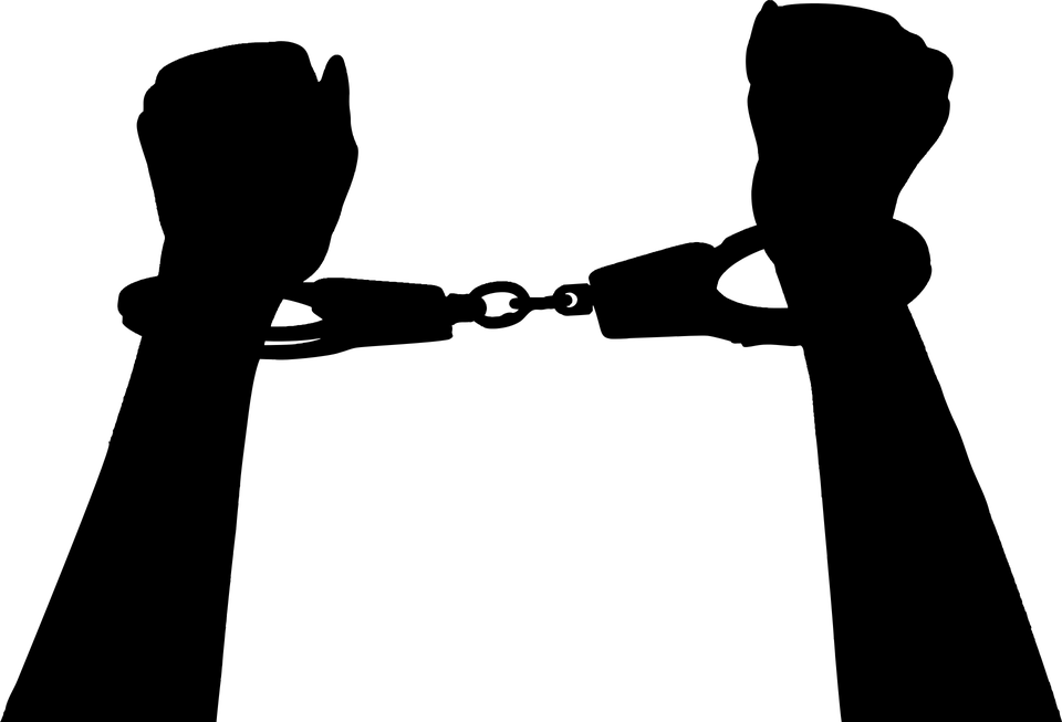 প্ৰতিনিধিত্বমূলক ফটো