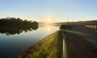 Meghalaya's tourism reopens