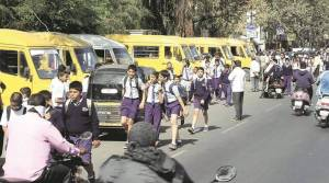New Fee Structure for Private Schools of Assam