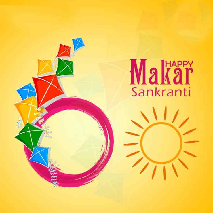 happy makar sankrant wishes 2021 9