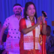 Assam singer vitali das death