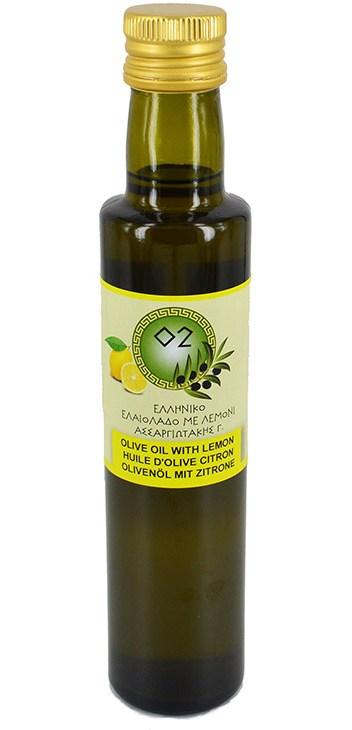 lemon-oil-sm