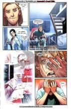 Chain_pg011