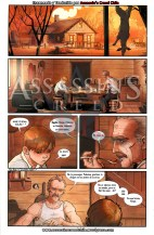 Chain_pg012