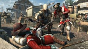 assassin_s_creed_3-2015971