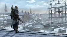 Assassins-Creed-3-Screenshot-05