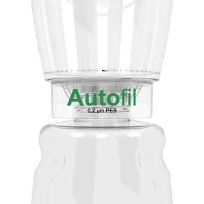 Autofil® system