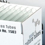 Cell Culture Tubes